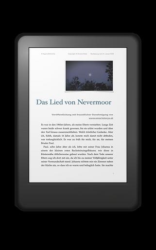 Das Lied von Nevermoor.png