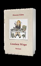 Louises_Wege.png