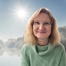 Simone_Gütte-Autorin.png
