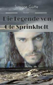 Die Legende von Ole Sprinkholt.png