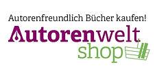 Autorenwelt shop.jpg