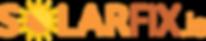 logo ireland.png