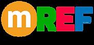 MREF logo.png