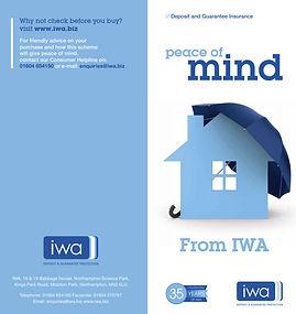 IWA cover.jpg