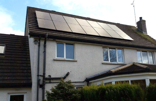 4kw Solar PV System installed in.jpg