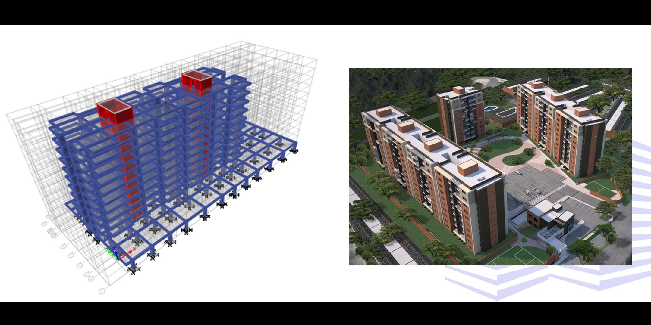 Edificio Elgin Towers