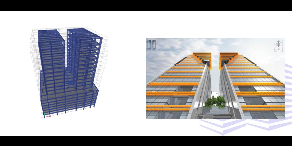 Edificio Due Corporativo