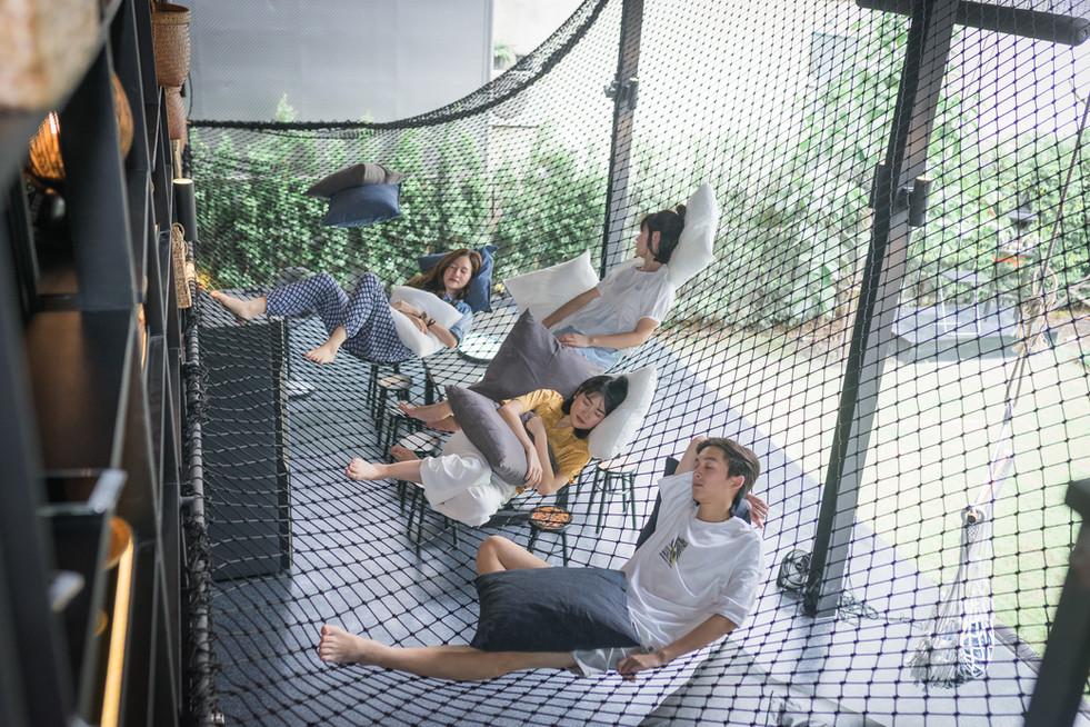 common hammock 4.jpg