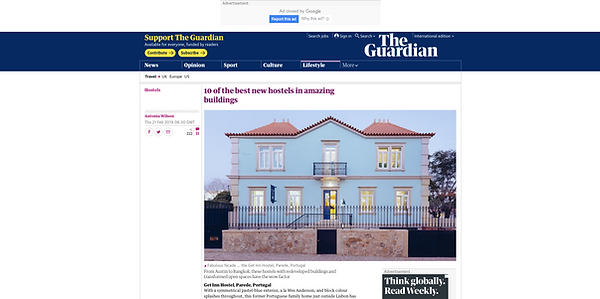 the guardian kloem hostel 10 of the best new hostels in amazing buildings bangkok