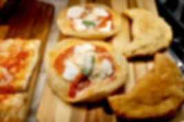 01-ConGusto-Mittagessen-Pizza-Fritta.jpg