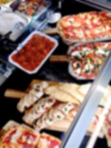 01-ConGusto-Mittagessen.jpg