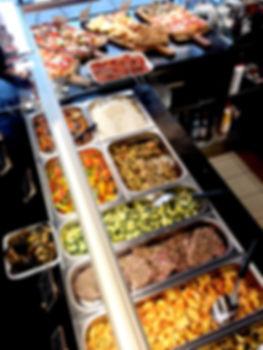 01-ConGusto-Mittagessen-Food.jpg