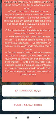 Screenshot_2020-06-23-16-36-27-514_com.r