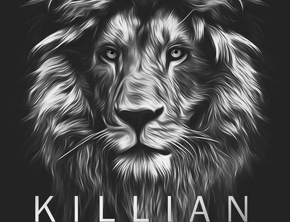 Killian, Robert Killian