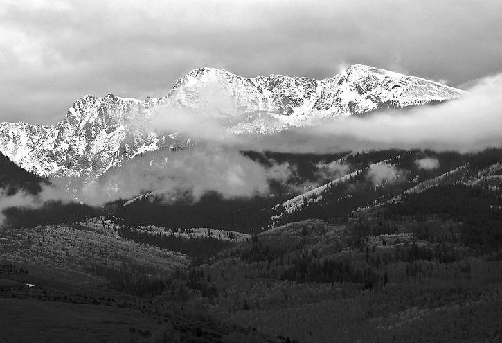 black-and-white-mountains.jpg
