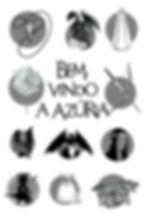 CARTÃO_pages-to-jpg-0002.jpg