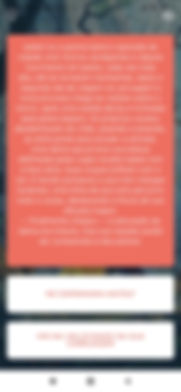 Screenshot_2020-06-23-16-36-39-777_com.r