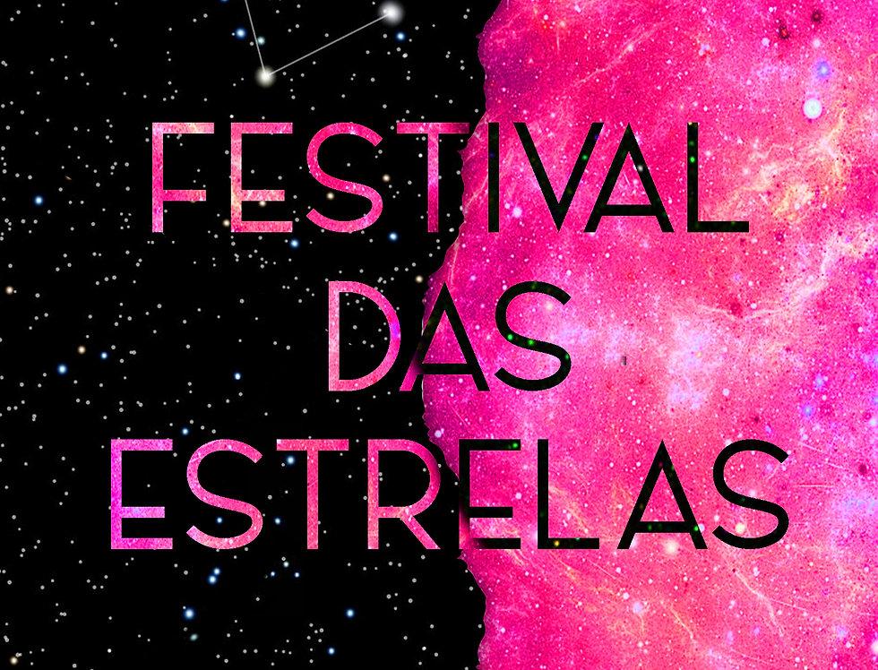 Festival das Estrelas