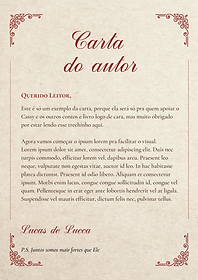 Carta do autor.png