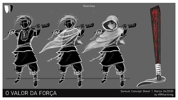 Character Sheet  - Samuel.png