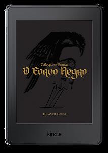 corvo ebook_edited.png