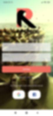 Screenshot_2020-06-11-19-44-51-591_com.r