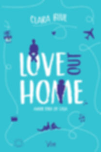 CAPA FRONTAL - LOVE OUT HOME.jpg