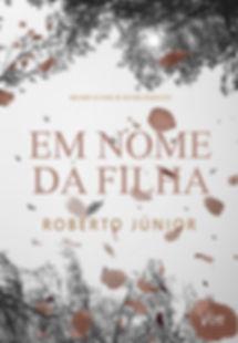 CAPA FRENTE - EM NOME DA FILHA.jpg