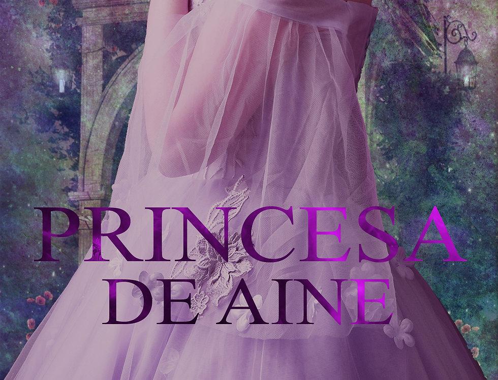 Princesa de Aine