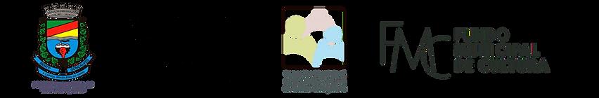 logos da prefeitura.png