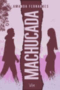 FRONTAL DE MACHUCADA.jpg