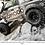 Thumbnail: KOMODO Off-Road Adventure Vehicle RTR