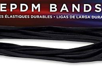 EPDM Bands for Bungees (8)