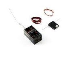 AR8010T 8CH Air Telemetry Receiver (SPMAR8010T)