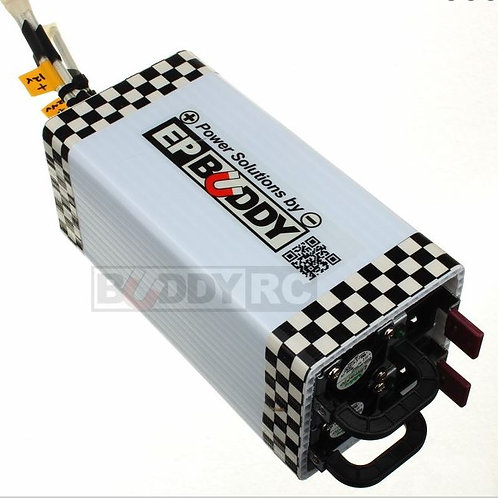 EP Buddy 1800W 75A 25V Server Power Supply