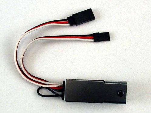 MPI 6.0V/5.4V Voltage Regulator