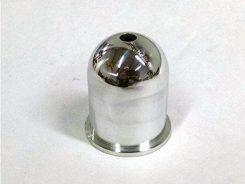 2 Inch Aluminum Prop Hub