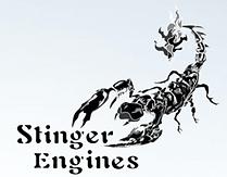 Stinger Logo.png
