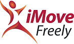 imove freely.jpg