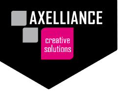 logo axelliance