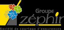logo-zephir