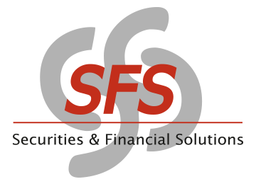 sfs-securities-financial-solutions
