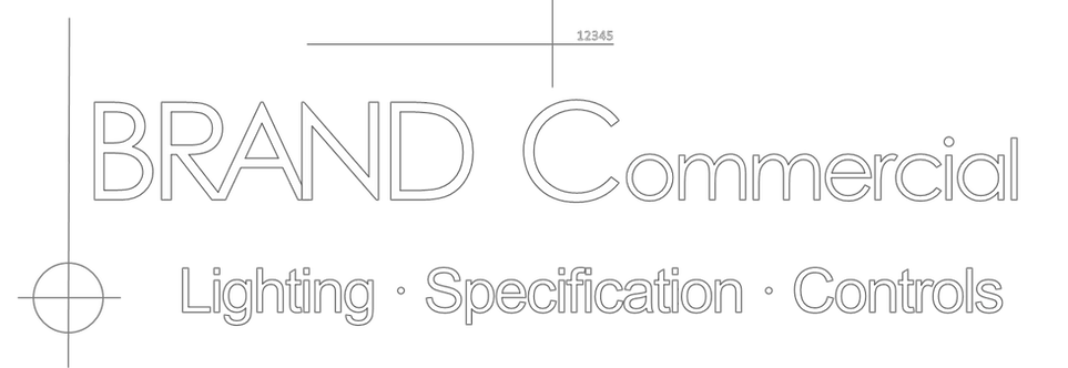 BRAND_Comm_Logo.png