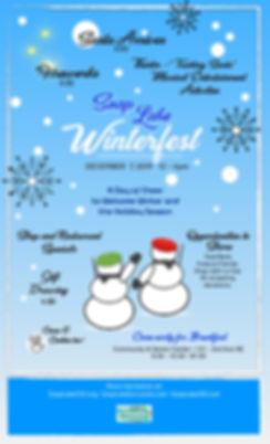 Winterfest 2019 Poster legal (1).jpg