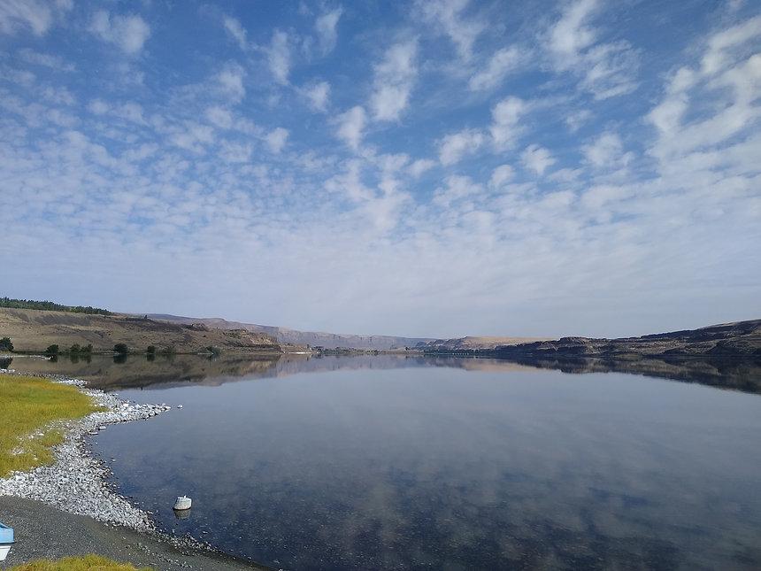 Soap Lake Coulee K Bryson.jpg