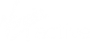 Virgin_Active.svg.png