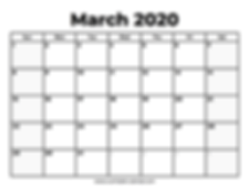 march-2020-calendar-with-holidays.png