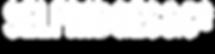 selfridges-hair-salon-london-logo.png