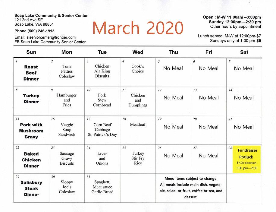 SL Center Menu Mar 2020 (1).jpg