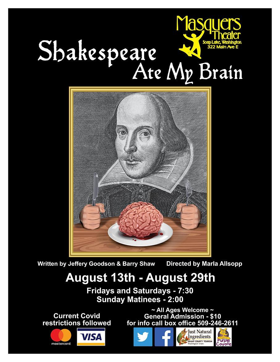 Shakespeare Ate My Brain 8.5x11.jpg